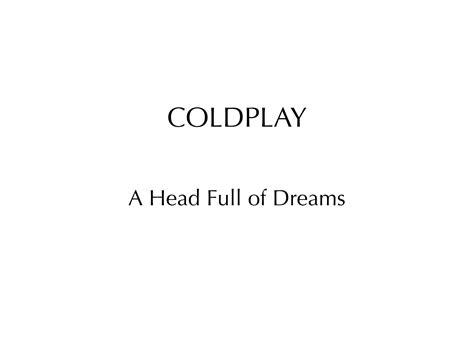 download mp3 album coldplay a head full of dreams coldplay releases 7th album rarolae com
