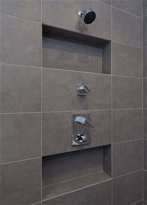 Bathroom Walls Cold 279 Best Images About Bathroom Ideas On