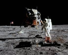 Might Serve Far Less Than 45 Days by No The Moon Landings Weren T Faked Lights In The