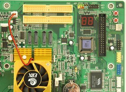 reset bios jetway jetway a483gas tom s hardware
