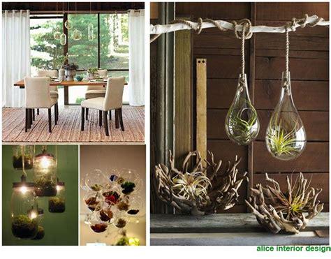 kitchen window terrarium hanging terrarium decor ideas decor terrarium