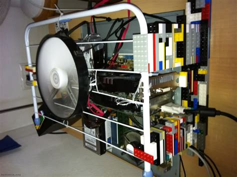 bitcoin rig bitcoin mining rigs fire and electical hazards