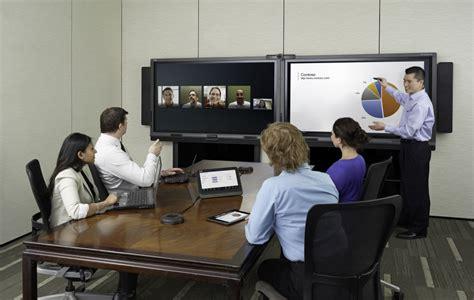 smart room lync room systems presentation products inc
