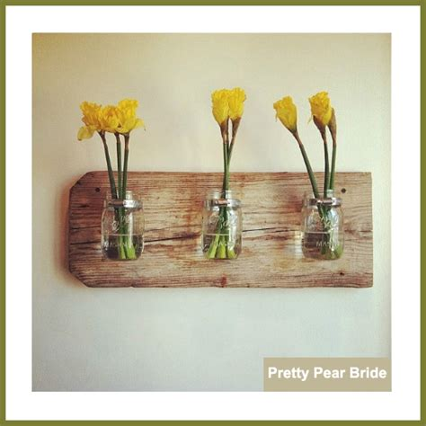 home sunday salvage wood decor diy the pretty pear