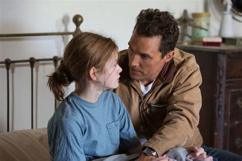 hija calentando a su padre 20 cosas que un padre siempre deber 237 a hacer con su hija
