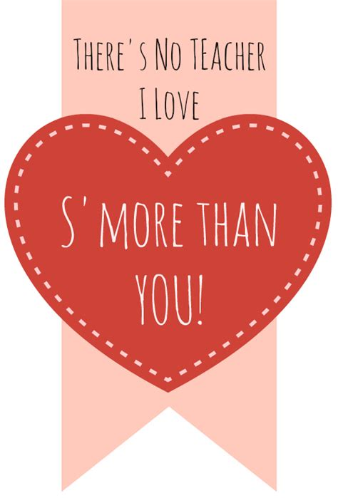 valentines from teachers teachers jpg 527 215 778 pixels valentines