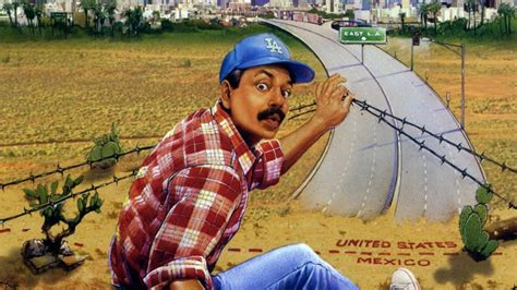 biography of border movie 10 classic chicano movies west coasters grew up watching