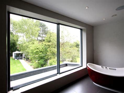 porta finestra costo finestre scorrevoli suzzara infissi pvc alluminio legno