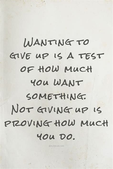 quotes about not giving up best 25 not giving up quotes ideas on quotes