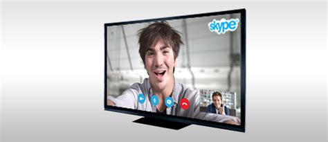 fraps full version trackid sp 006 easy ways to make skype calls on your non smart tv