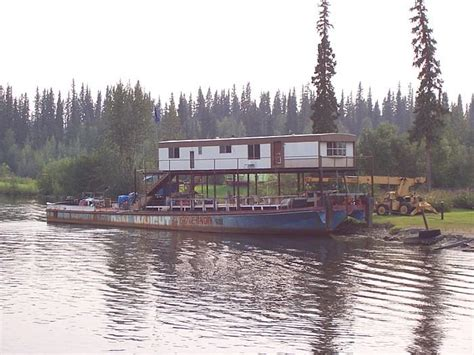 house boat jokes tennessee redneck houseboat related keywords tennessee