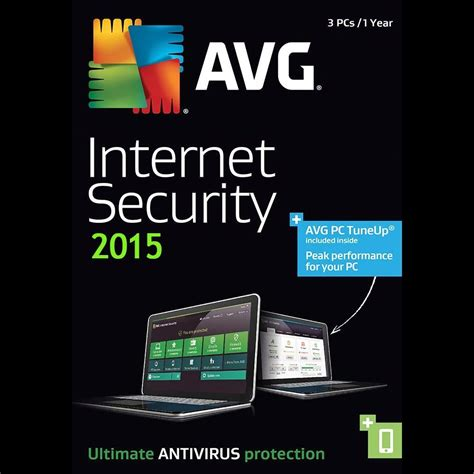 free antivirus for pc download full version 2015 avg internet security 2015 with license full version free
