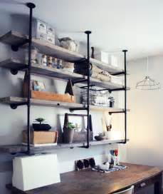 shelving ideas diy diy shelving ideas easy to make easy on the budget