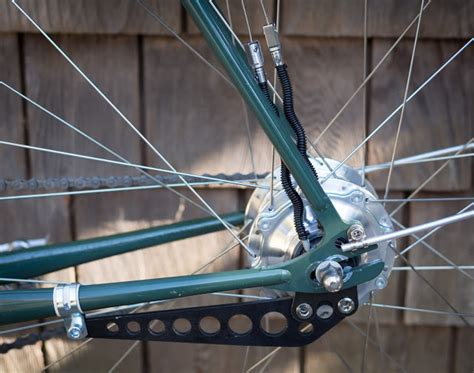 pattern lab exles the monkey lab rohloff equipped rivendell simpleone