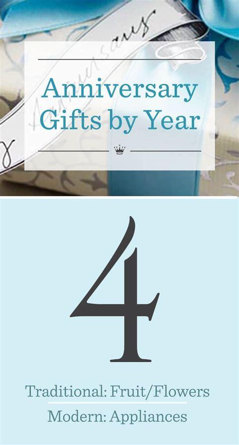 Wedding Anniversary Ideas 12 Years by Wedding Gift Gift For 12 Year Wedding Anniversary What