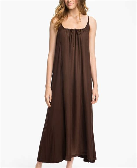 Nightgowns Midnight by Carole Hochman 'Made for Each Other' Nightgown at Nordstrom   High