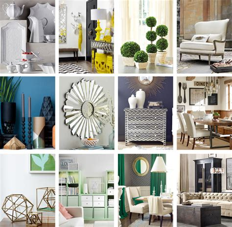 Catalog Home Decor Free Home Decor Catalogs Better After