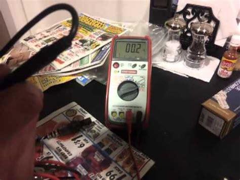 p0135 mitsubishi lancer how to test o2 sensor p1135 p0141 p0135 p0155 p0147 p0161