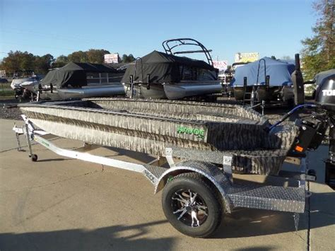 havoc aluminum boats for sale havoc boats for sale in cabot arkansas