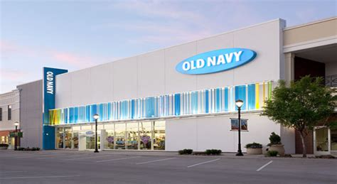 old navy store with maternity section image gallery old navy store locations