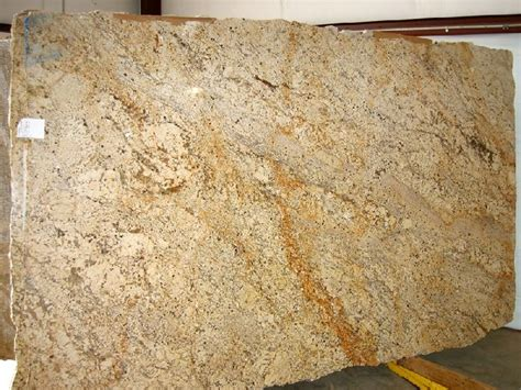 Yellow River Granite Countertops by Yellow River Granite For Bathroom Bathroom