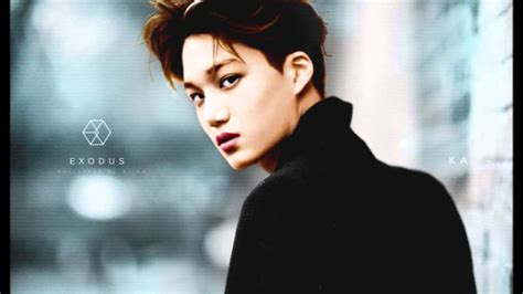 download mp3 exo call me baby chinese ver call me baby korean version kai cuts youtube