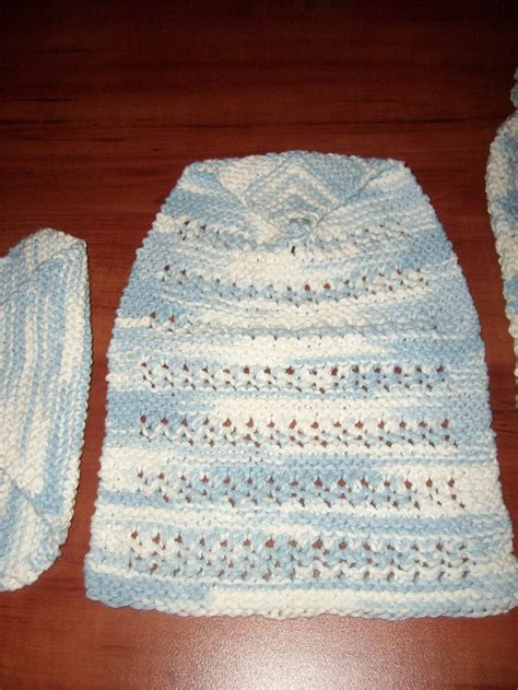 knit kitchen towel patterns knitted hanging dish towel knitting towels dish and