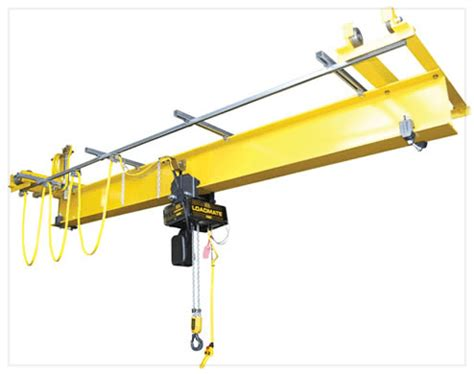 Hoist Crane M Up To 80 Ton r m electric chain hoists hoosier crane service