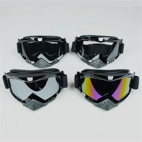 motocross goggles with buy wholesale motocross goggles from china