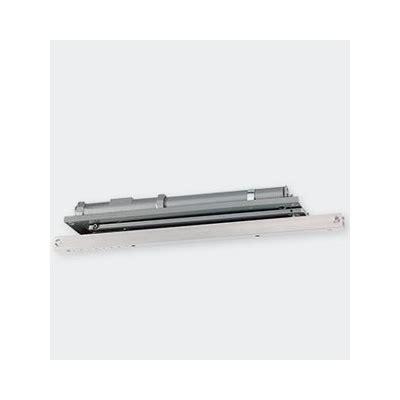 Concealed Overhead Door Closers Lcn 5034 Al Heavy Duty Concealed Overhead Door Closer For Aluminum Doors