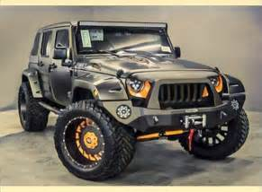 Jeep Wrangler Sport Unlimited Accessories 617 Best Images About Jeeps N Road Vehicles On