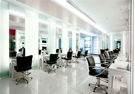 Makeup Johnny Andrean my 10 favorite spots in jakarta reesays