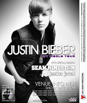 justin bieber my world flowhot justin bieber my world tour faxo com vote wall contest