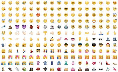 emoji di mac come riconoscere il significato di un emoji