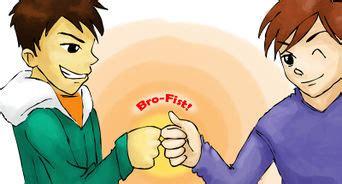consolare un amico come far sentire meglio qualcuno con un messaggio di testo