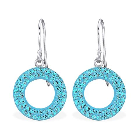 sterling silver jewelry manufacturer sterling silver jewelry manufacturer facebook