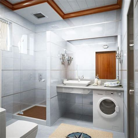 amazing small bathrooms 21 simply amazing small bathroom designs page 4 of 4