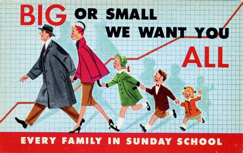 printable invitations to sunday school we want you all sunday school invitation postcard flickr
