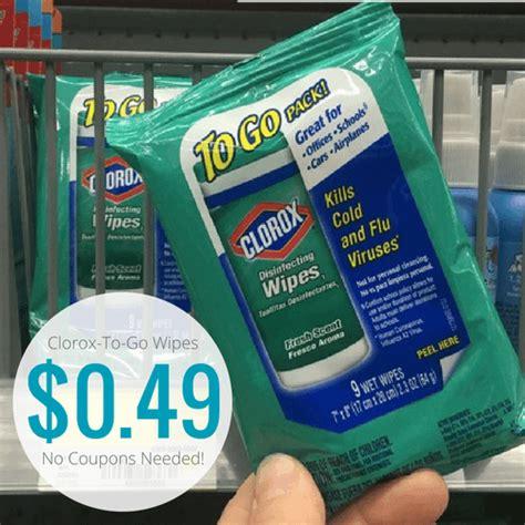 clorox   wipes    pack  target