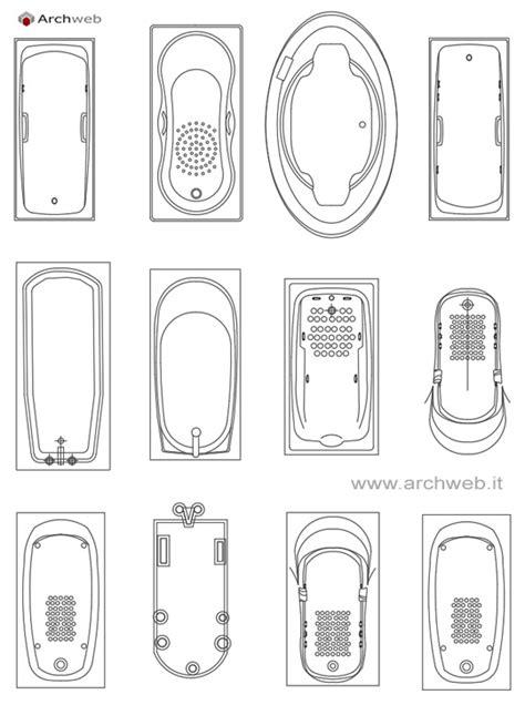 archweb bagno sinks lavandini bagni per diversamente abili vasca da