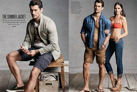 rugged clothing brands rugged clothing brands rugs ideas