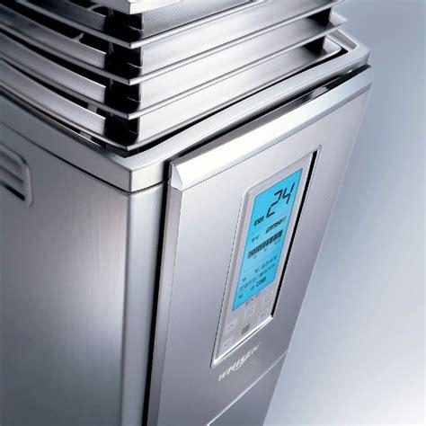 moderne kühlschränke 49 besten trydiy bilder auf rund ums haus