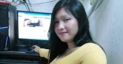 tania eks tkw hong kong menanti pria perkasa berita ringan