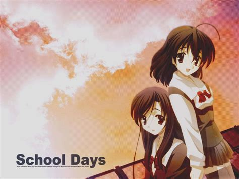 the days of school how to be an effective book dvd school days images school days hd wallpaper and background