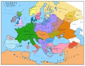 Ukraine World Map by Ukraine World Map Free Large Images