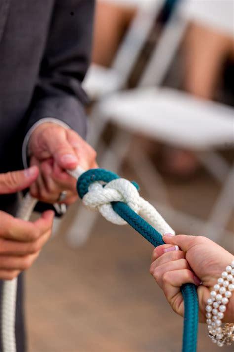 best 25 nautical wedding ideas on nautical