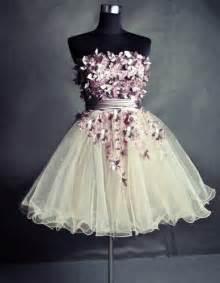 Fairy dress little fairy fairy girl amazing dress wonderful