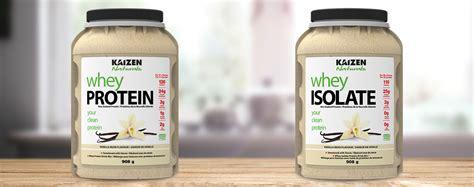 protinex liquid with shape metabolic diet pdf whey