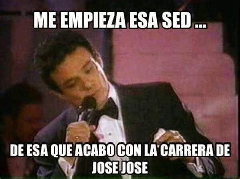 Jose Meme - memes de borrachos que te dar 225 n mucha sed de la mala