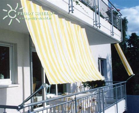 blum tende tenda za balkon ceneje si